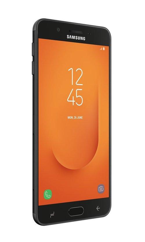 Galaxy J7 Prime 2_7