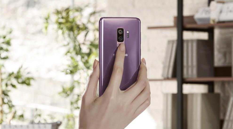 fot. Samsung