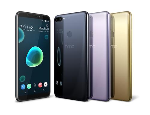 HTC Desire 12+_2