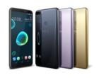 Czy warto kupić HTC Desire 12+ w T-Mobile? Sprawdź ceny