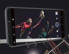 HTC Desire 12 i Desire 12+. Ciekawe smartfony klasy średniej za rozsądne pieniądze