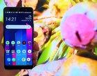 TEST | HTC U11+. Piekielnie dobry smartfon z Androidem
