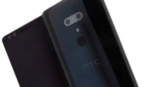 HTC U12+_2