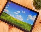 Huawei MediaPad M5 sprzedaż tabletów