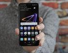 Pierwsze wieści o Huawei P30 Lite. Średniopółkowa specyfikacja, flagowy wygląd