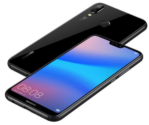 Huawei-P20-lite_3