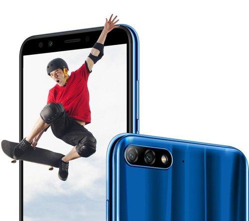 Huawei Y7 Prime (2018)_3