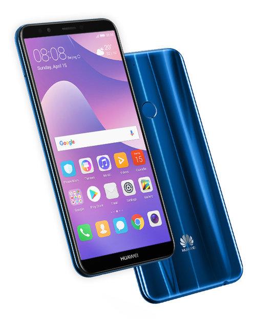 Huawei Y7 Prime (2018)_4