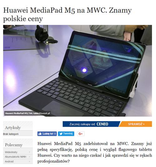 MediaPad M5_tablet