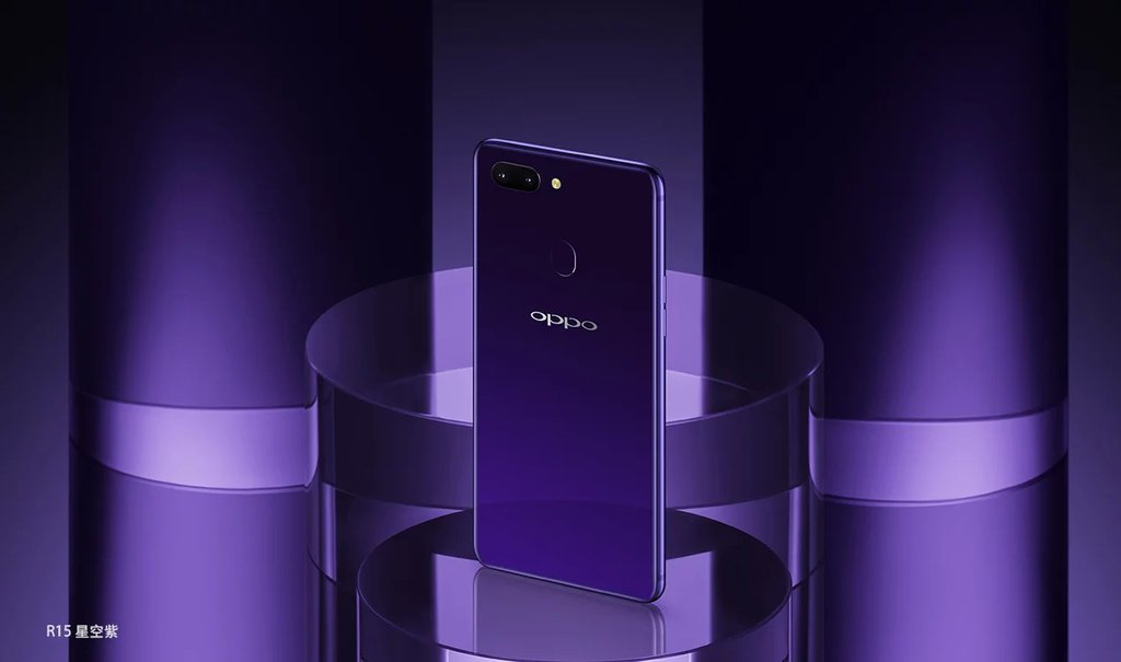 OPPO-R15-and-R15-Dream-Mirror-Edition-image-11
