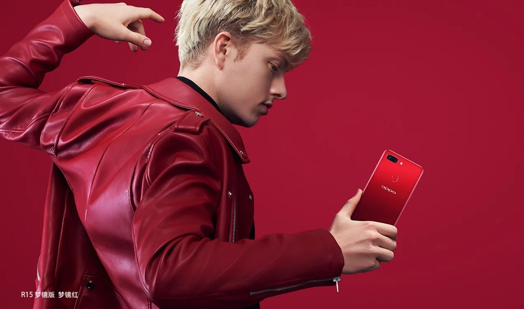 OPPO-R15-and-R15-Dream-Mirror-Edition-image-3