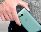 Sony Xperia Compact: mini stało się maxi