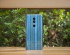 UMIDIGI A1 Pro. Ciekawa i tania alternatywa dla Huawei P9 lite mini