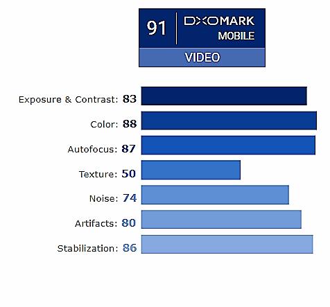 Zrzut ekranu (506)