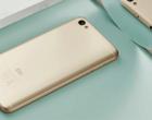 Nareszcie: smartfony Xiaomi kupisz u kolejnych polskich operatorów!