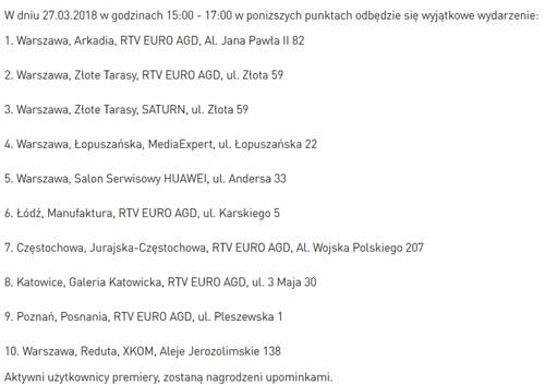 Zrzut ekranu (615)