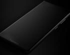 BlackBerry Ghost Pro będzie flagowcem dla fanów dużych baterii