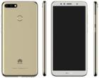 Huawei Enjoy 8E. Budżetowiec, którego warto będzie kupić