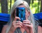 HTC łaskawie bierze się do roboty: Android Pie wreszcie zmierza na wybrane smartfony