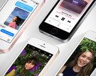 iPhone SE 2 anulowany? Tak umarły kompaktowe smartfony