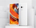 Biały Xiaomi Mi Mix 2 Special Edition w Polsce. Jak oceniacie jego cenę?