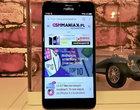 Testujemy Neffosa C7. Czy to najlepszy smartfon do 600 złotych?