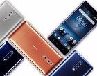 Nokia nie powiedziała w tym roku jeszcze ostatniego słowa. Co planuje producent?