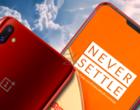 Specyfikacja OnePlus 6 potwierdzona. Będzie potężny