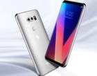 Promocja: LG V30 w kapitalnej cenie. Sporo zaoszczędzisz, ale musisz się spieszyć