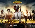 PUBG Mobile na Androida i iOS już w Polsce! Co to za gra, ile kosztuje i jak rozpocząć zabawę?