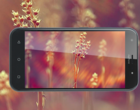 Czy smartfon za 249 złotych może być ciekawy? myPhone Q-Smart III