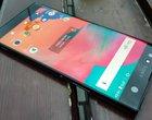 Sony przygotowuje mocnego średniaka – nadchodzi Xperia XA3