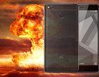 Będzie gorąco: Redmi 4X za 49 złotych i Mi A1 za 499 złotych na otwarciu salonu Xiaomi w Krakowie