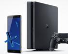 Cena Sony Xperia XZ2 w Polsce jest zaskakująco wysoka. Czy PlayStation 4 Slim ratuje sytuację?