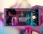 Xperia XZ2 Pro z ekranem 4K+ daje o sobie znać. As w rękawie Sony?