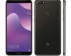 Huawei dzieli i rządzi w budżetowym segmencie. Huawei Y7 2018 tylko to potwierdza