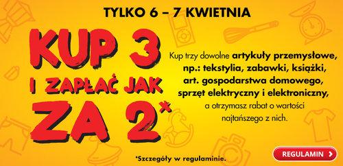 Fot. Biedronka