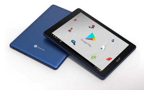 Acer Chromebook Tab 10_2