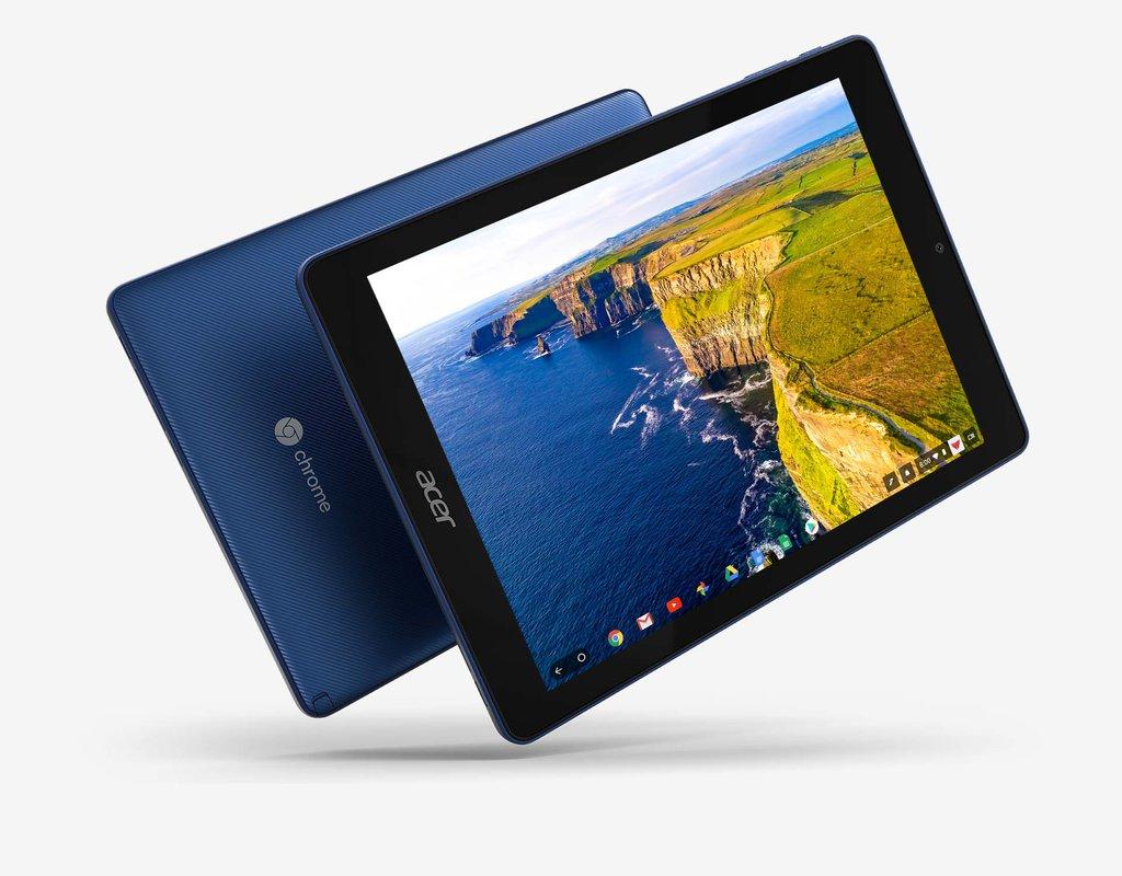 Acer Chromebook Tab 10_3