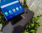 Który producent sprzedał w Polsce najwięcej smartfonów? Dane za 2017 nie zaskakują