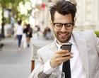 Internet Mobilny w Europie