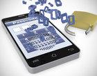 Jak zabezpieczyć dane w telefonie?
