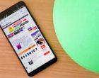 Znamy cenę HTC U12+. Będzie drogo, ale konkurenci wcale nie są tańsi