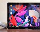 TEST | Huawei MediaPad M5. Tablet, który zdecydowanie warto kupić