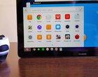 "Huawei MediaPad 2019 z ekranem 10.7"""