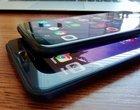 Android Oreo dał mojemu Huawei P10 nowe życie