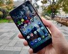 Promocja: ta Nokia z czystym Androidem, NFC i metalową obudową za 395 złotych to prawdziwy rarytas