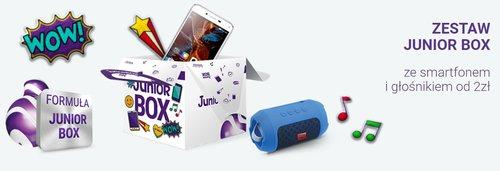 Junior BOX_2