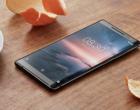 Nokia 8 Sirocco otrzymuje aktualizację do Androida 9 Pie! Warto kupić tego flagowca Nokii?