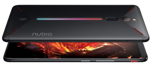 Nubia Red Magic_3